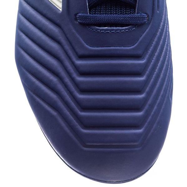 Niños De Depredadores Adidas aXfbu457Mt