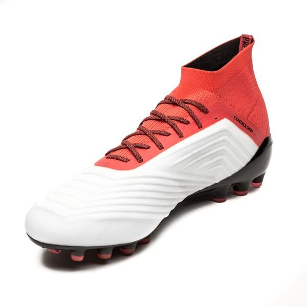 Adidas Predator 18.1 AG Cold Blooded