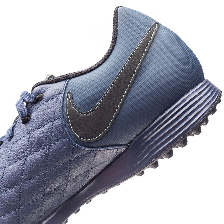 a22617054 Nike TiempoX Ligera IV 10R TF City Collection - Midnight Navy/Black/Lagoon  Pulse LIMITED EDITION   www.unisportstore.com
