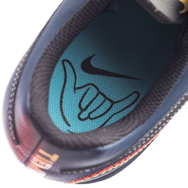 254ea6da7 Nike TiempoX Ligera IV 10R TF City Collection - Midnight Navy/Black/Lagoon  Pulse
