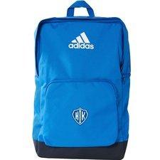 hik - rygsæk blå - tasker