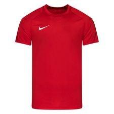 Nike Trikot Dry Academy 18 - Rot/Weiß