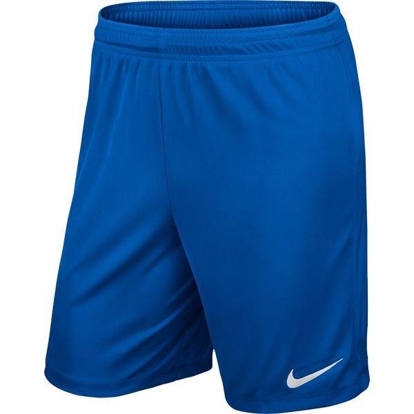 stenløse boldklub - hjemme-/udebaneshorts blå - fodboldtrøjer