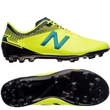 New Balance Furon 3.0 Dispatch AG - Neon Kinderen