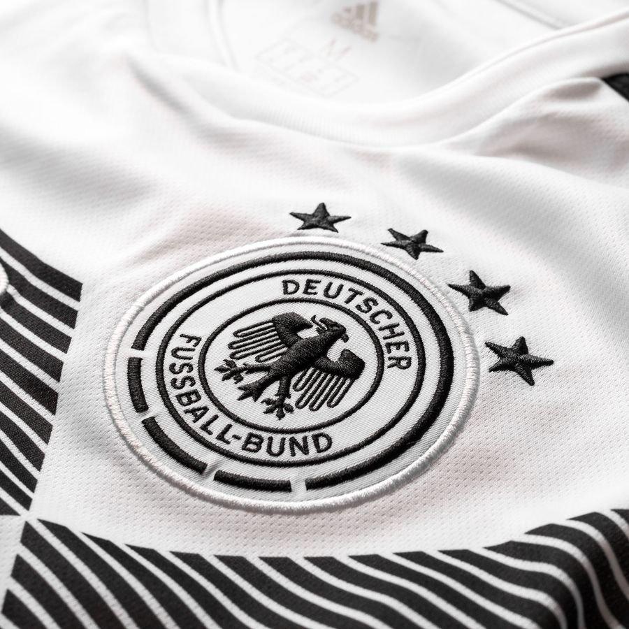 tyskland hemmatr 246 ja vm 2018 draxler 7 www unisportstore se