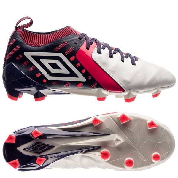 pink umbro soccer cleats