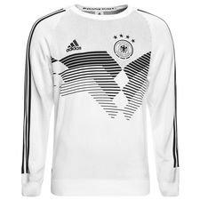 Tyskland Hemmatröja Sweatshirt 2018/19 Primeknit LIMITED EDITION