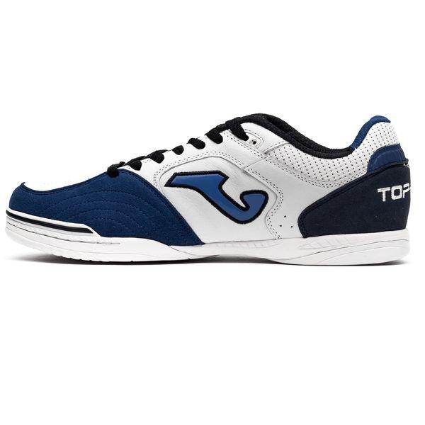 Best Futsal Shoes Joma