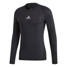 vallensbæk if - baselayer sort børn - baselayer
