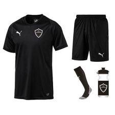 pro defending - officielt spillesæt - fodboldtrøjer