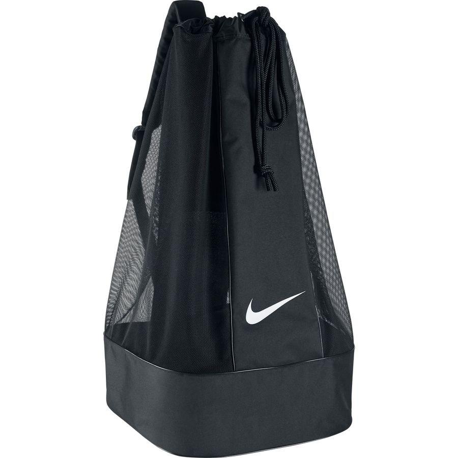 Nike Boldnet Club Team - Sort thumbnail