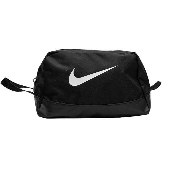 Nike Kulturbeutel