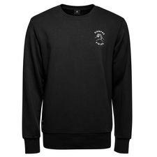 spanien sweatshirt graphic - sort - sweatshirts