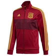 spanien track top 3-stripes - bordeaux - track tops