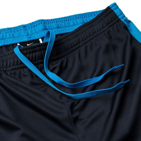 sports shoes official where to buy Nike Shorts Dry Academy - Obsidian/Blue Hero