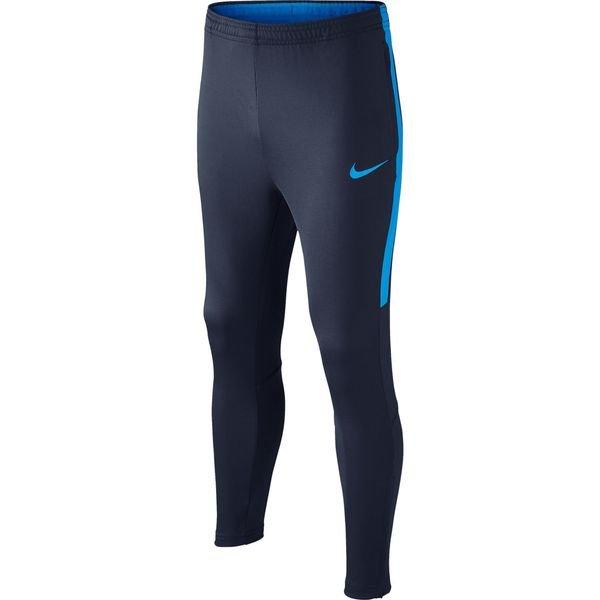 Nike Bas de Survêtement Dry Academy Bleu FoncéBleu Foncé Enfant