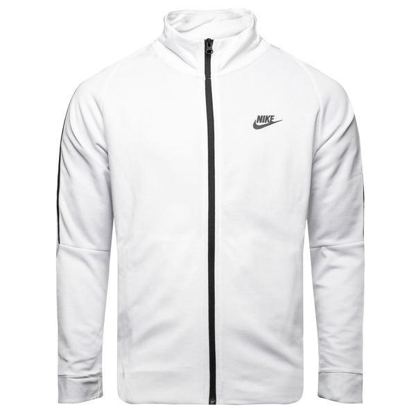 Nike Sportswear Funktionsjacke »N98 Tribute« | OTTO