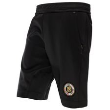 Nike F.C. Training Shorts - Black