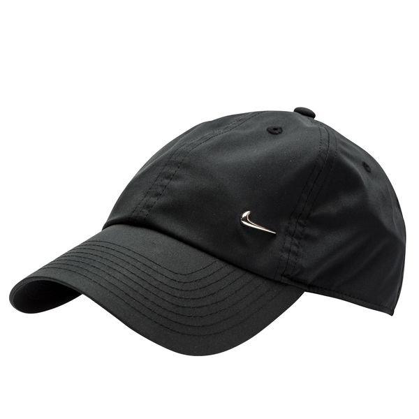 c19692bb 14.95 EUR. Price is incl. 19% VAT. Nike Cap H86 Metal Swoosh ...