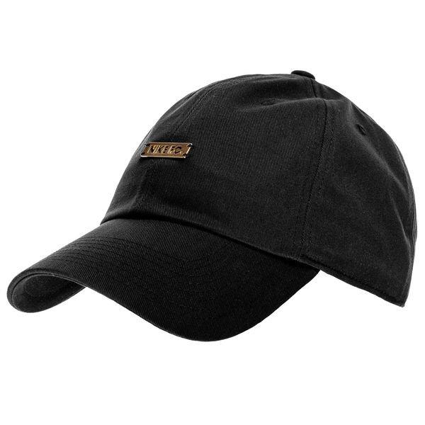 43681db8f53 30.00 EUR. Price is incl. 19% VAT. -36%. Nike F.C. Cap H86 - Black Metallic  Gold
