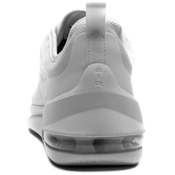 premium selection a9cd4 68023 Nike Air Max Axis - Valkoinen Musta Nainen 2