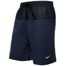 Image of   Frankrig Shorts NSW Modern FT Authentic - Navy/Grå