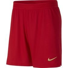 portugal short domicile 2018/19 vapor - short de foot
