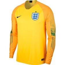 ? Skal benyttes ved VM 2018 ? Samme design som spillerne bruger Nike Dri-FIT Trøjen er lavet med Nikes Dri