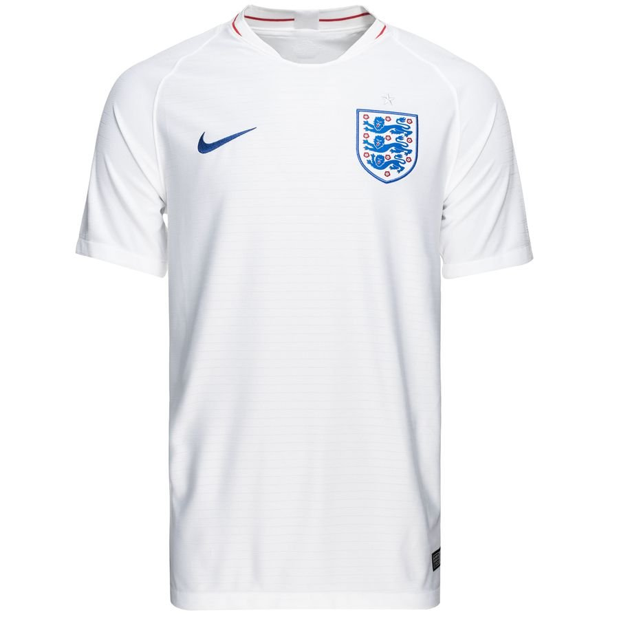 Image result for kids england shirt official world cup 2018