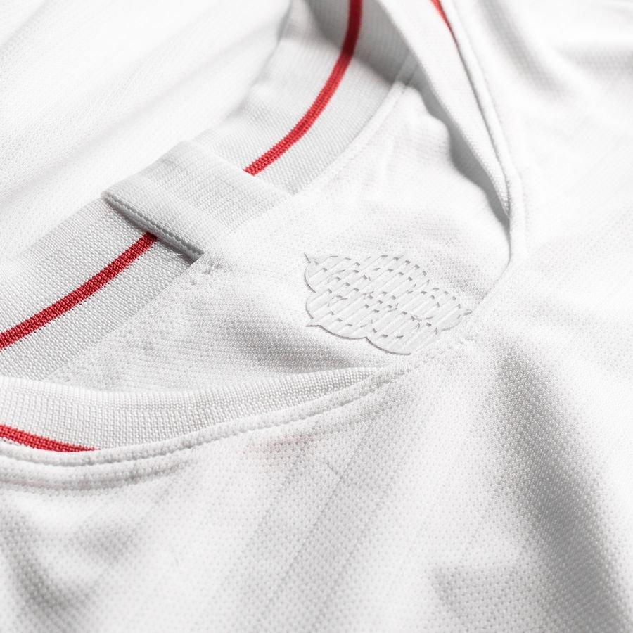 england home shirt 2018 19 kids - football shirts 26e8f02a1