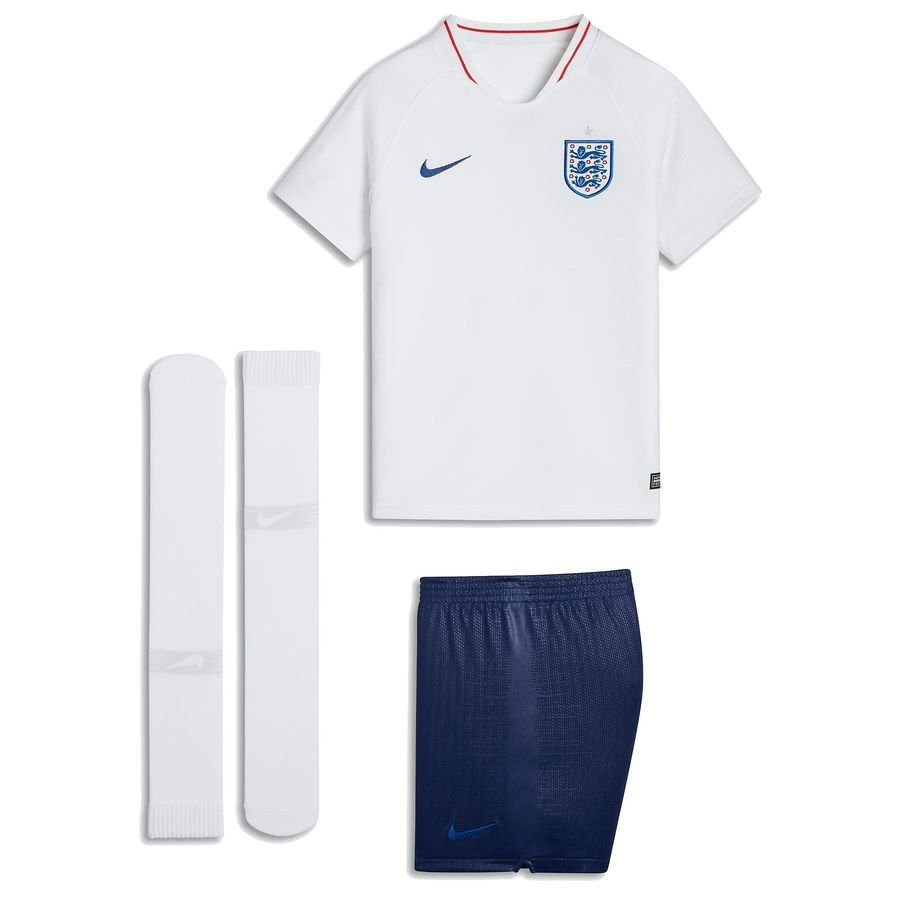 Simple England Jersey World Cup 2018 - 529ddf6980a4  Image_389380 .jpg
