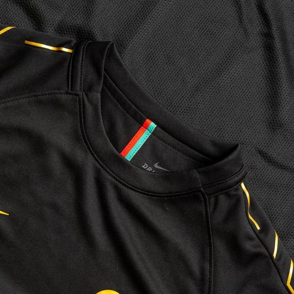 Nike Training T Shirt Dry Academy Cr7 Chapter 6 Born