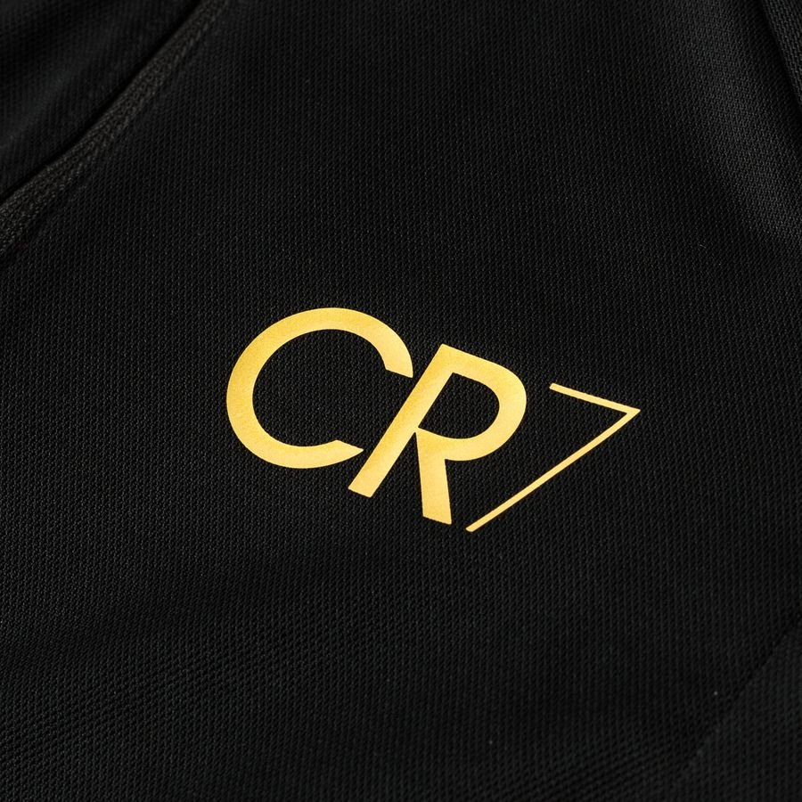 Nike Tracksuit Dry Academy Cr7 Chapter 6 Born Leader