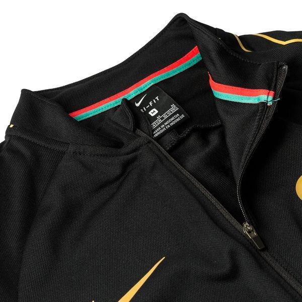 suche nach neuestem Genießen Sie kostenlosen Versand Schnäppchen für Mode Nike Trainingsanzug Dry Academy CR7 Chapter 6:Born Leader ...