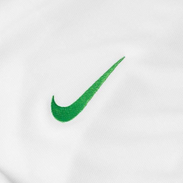 on sale 0e323 a8189 Saudi Arabia Home Shirt World Cup 2018 | www.unisportstore.com