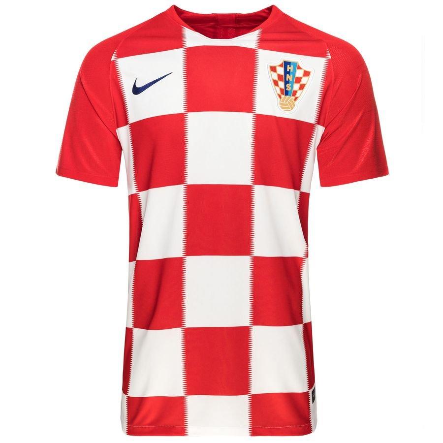 survetement equipe de croatie LONGUES