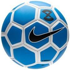 Nike Fodbold FootballX Menor - Blå/Hvid/Sort