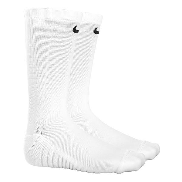 4d6d795c1 €9.95. Price is incl. 19% VAT. Nike Football Socks Squad Crew - White/Black