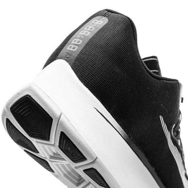 classic fit 2df77 81579 ... nike juoksukengät zoom fly - musta valkoinen - juoksukengät