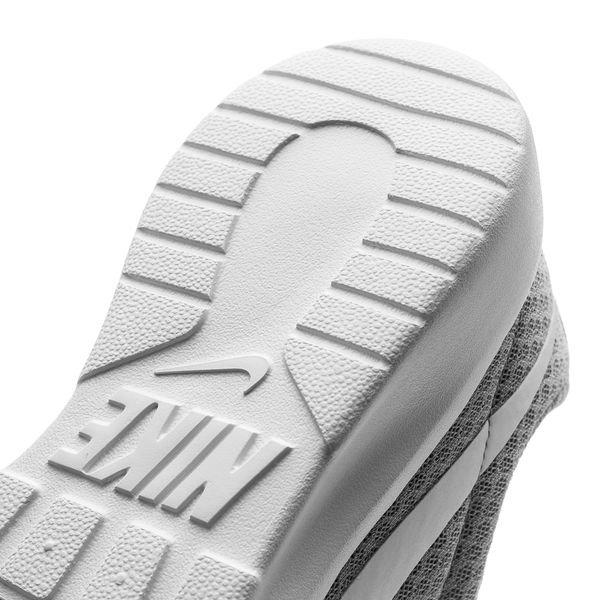 20cab170854 Nike Tanjun Racer - Grijs/Wit Kinderen | www.unisportstore.nl