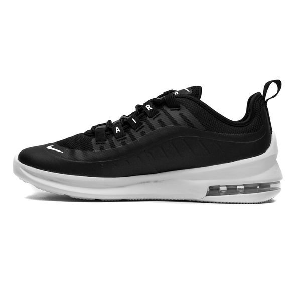 various colors e627f 0aee0 ... discount code for nike air max axis noir blanc enfant unisportstore.fr  4280e 8ae90