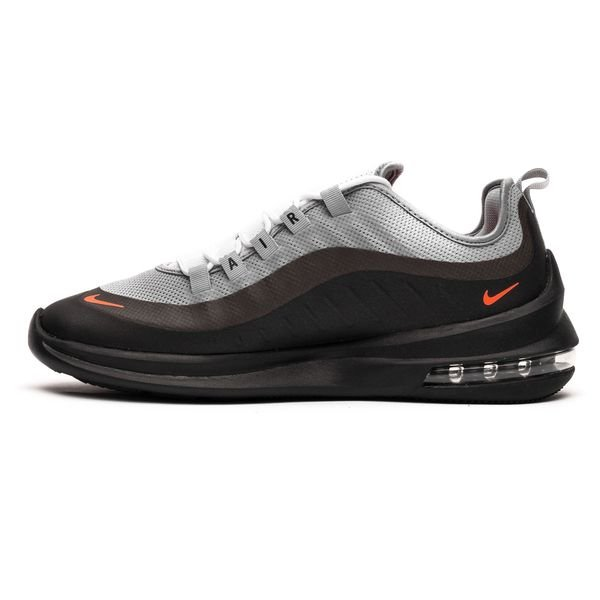 nike air max axis wolf grey black. Black Bedroom Furniture Sets. Home Design Ideas