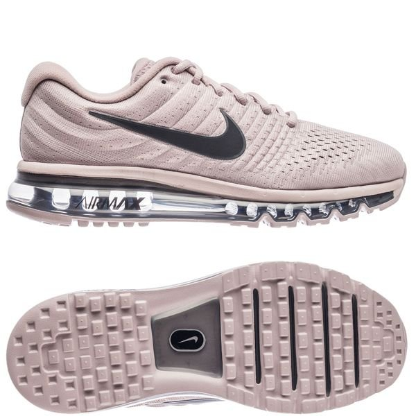 low priced 846ed 1e4fa 190.00 EUR. Price is incl. 19% VAT. -54%. Nike Air Max 2017 ...
