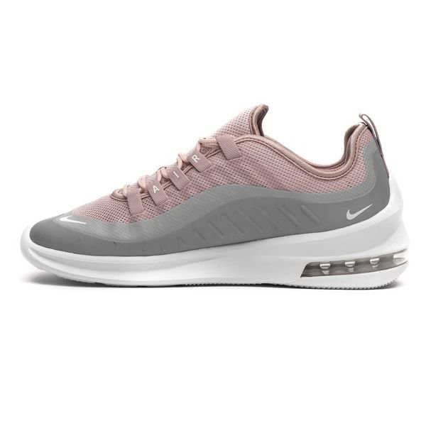 air max axis rose