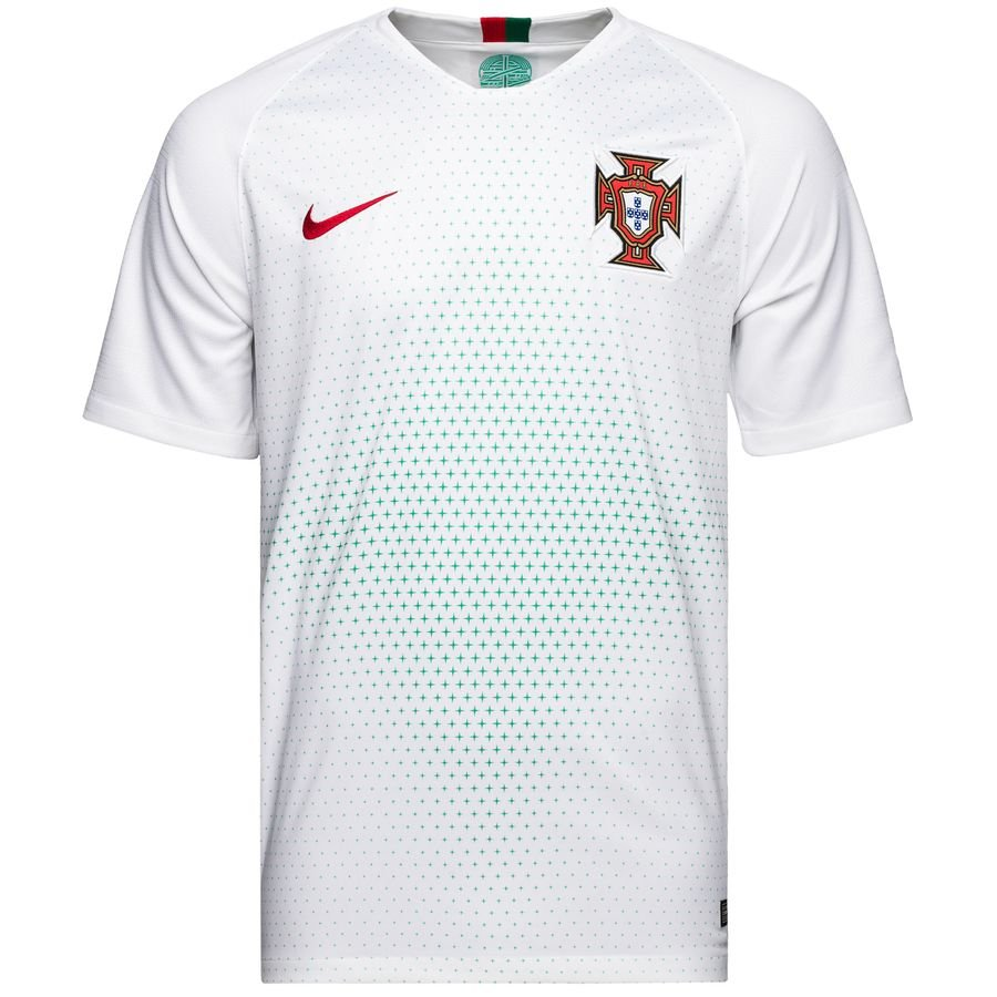 portugal away shirt world cup 2018 kids. Black Bedroom Furniture Sets. Home Design Ideas