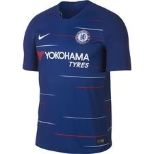 Chelsea Home Shirt 2018/19 Vapor