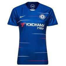 Chelsea Hemmatröja 2018/19 Dam