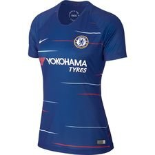 Chelsea Thuisshirt 2018/19 Vrouwen PRE-ORDER