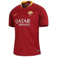 roma home shirt 2018/19 vapor - football shirts