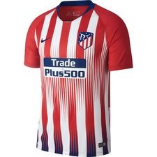 Atletico Madrid Kotipaita 2018/19